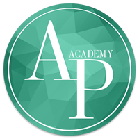 Aesthetic Practitioner Academy