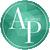Aesthetic Practitioner Academy